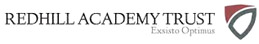 The Redhill Academy Trust - More Details